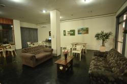 Hotel Morotin