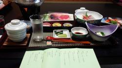 Hotel Sakihana
