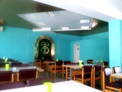 Canteen №5