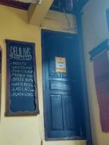 Delilah's Cafe