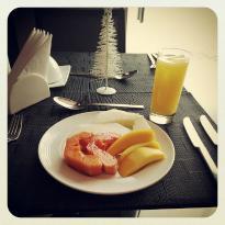 Rubby Gastronomia