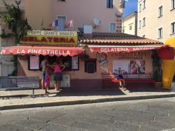 La Finestrella