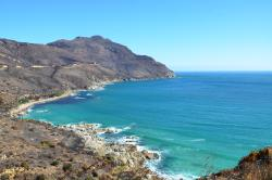 Beautiful Cape Town Tours
