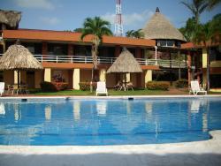 Hotel Marbrissa