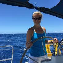 Honolulu Sailing Co.