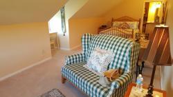 Comfy room !!!!!