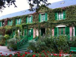 Best of France Tours