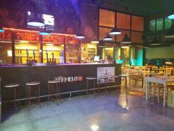 Fermento Brew-Inn Brew-Pub