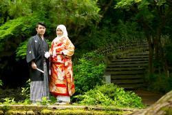 Nene Kimono