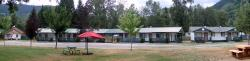 Sal-Crest Motel