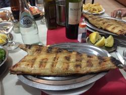 Dacal Restaurante