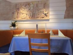 Restaurant Gaststatten, Restaurants Panagiotis Agora Vamvakidis Gmeiner