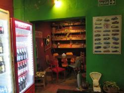Bar El Popular