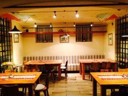 Saraj Restavracija