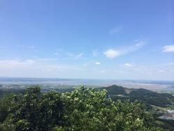 Yeonginsan