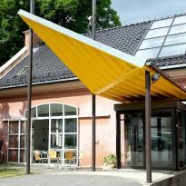 Hordaland Art Centre