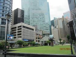 大華銀行大廈