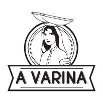 A Varina