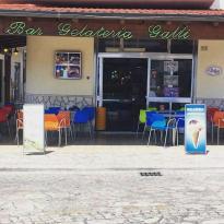 Bar Galli