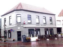 Lands Welvaren