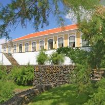 Quinta das Merces
