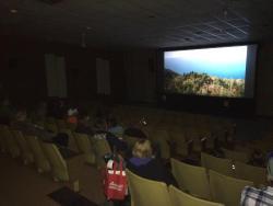 Marathon Theater