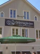 Grannagarden