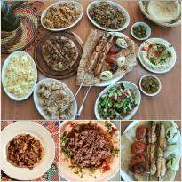 Elkheir Druze Cuisine