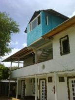 Hotel Posada Abuela Julia
