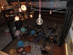 Natalie Cafe&Bistro