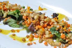 la olivada espacio gastronomico