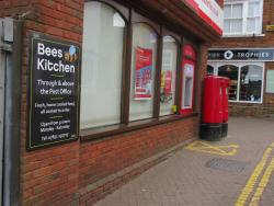Bee's Kitchen