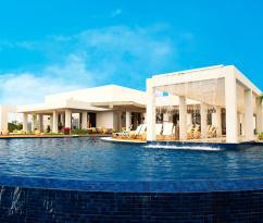 Rio Quente Cristal Resort