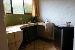 Rooms in Arenal Volcano Inn, La Fortuna, Costa Rica