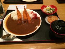 秋之港日本料理