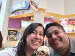 Edys Ice Cream