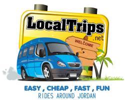 Localtrips-net