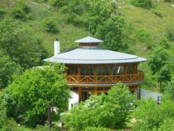 Budai Sas-hegy