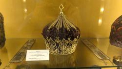 Echmiadzin Historical & Ethnographic Museum