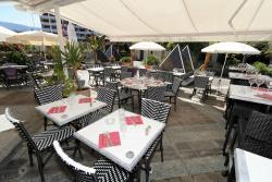 Restaurant Le Savoie