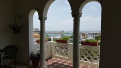 Posada San Francisco Old San Juan