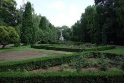 Copou Parc