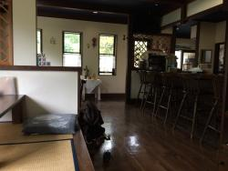 Uchino Sake Bar Nonkimura