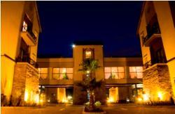 ロイヤル エレファント ホテル & カンファレンス センター