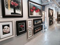 Alice Art Gallery