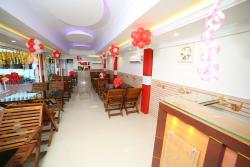 Makkani Restaurant