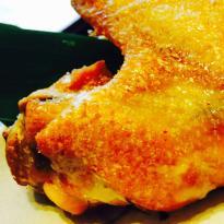 Chiken Grill & Dish Izakaya Ryouma Shamo-Nojo Asuthimishimasausu