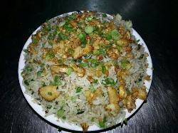 Sai Vihar Restaurant