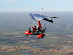 Airplay Aviation