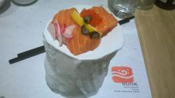 Restaurant Buok